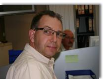 Philippe Hoebeke