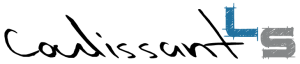 Logo-coulissant-LS