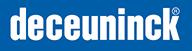 deceuninck-officiel-2014_192x51