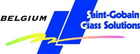 logo-saint-gobain-glass-solutions-140