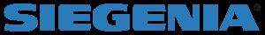 Siegenia