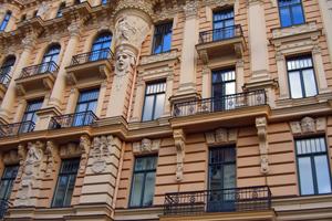 facade-gamme-retro