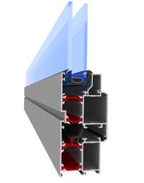 apollo-3D-tmb