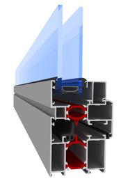 hercules-3D-tmb