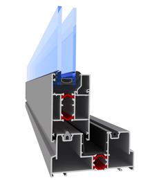 hestia-3D-tmb