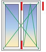 quincalu-double-ouvrant-oscillo-classe2