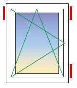 quincalu-simple-ouvrant-oscillo-classe2