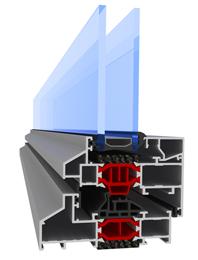 themis-3D-tmb
