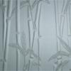 Vitrage Bamboo