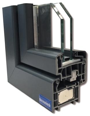 Zendow-Neo-premium-trois-quart-droit-(2)