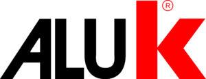 Logo Aluk
