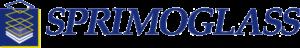 Logo Sprimoglass
