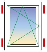 quincalu-simple-ouvrant-oscillo-classe4