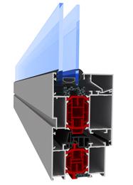 triton-3D-tmb